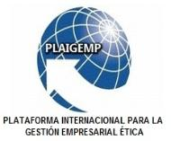 Logo PLAIGEMP
